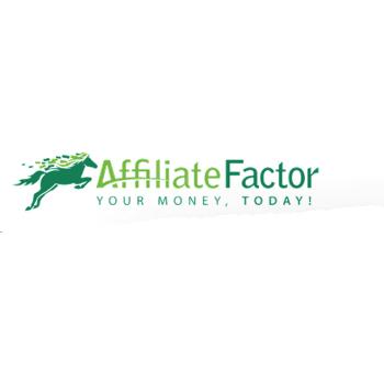 Affiliate Factor