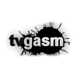 tvgasm logo