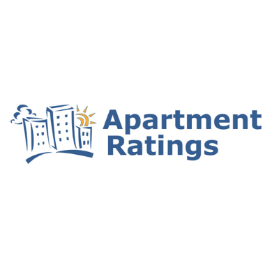 apartmentratings logo
