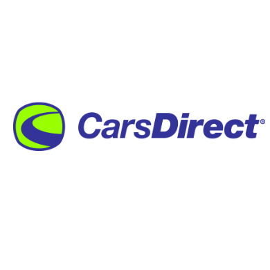 carsdirect logo