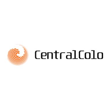 centralcolo logo