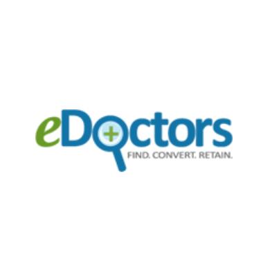 edoctor logo