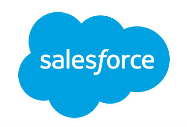 salesforce-logo-368x250.jpg