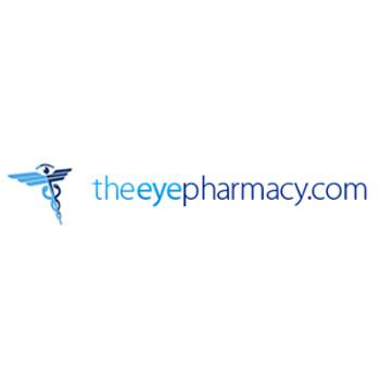 The Eye Pharmacy
