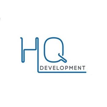 HQ Entertainment