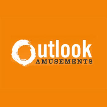 Outlook Amusements