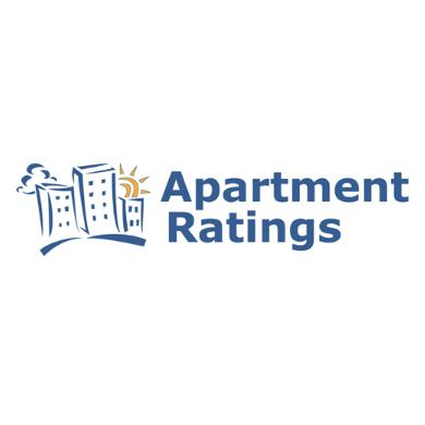 apartmentratings logo