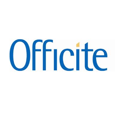 officite logo